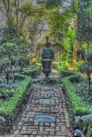 Courtyard Garden Ideas 344 Best Courtyard Landscaping Images On Pinterest Courtyard
