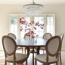 Oak Dining Chairs Design Ideas Weathered Oak Drifted Dining Chairs Design Ideas