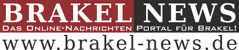 Bad Driburg Kino Impressum Brakel News Nachrichten Aus Brakel Und Umgebung