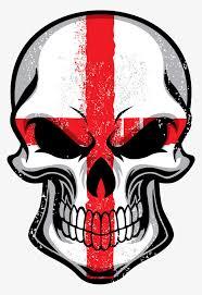 cross skull skull cross cross png and psd file for free