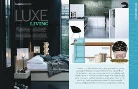 home basics and design mitcham copywriting creative u2013 britt collins