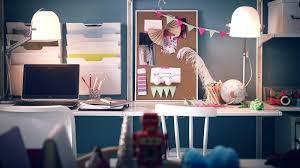 ikea bureau chambre les chambre des garcon le de bureau chambre enfant ikea les