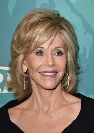 bing hairstyles for women over 60 jane fonda with shag haircut 49 best hairstyles images on pinterest hair cut haircut styles