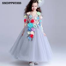 kids white dresses wedding promotion shop for promotional kids