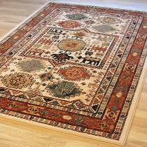Traditional Rugs Red U0026 Pink Traditional Rugs The Big Rug Store Buy Rugs Online