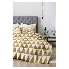 White And Gold Bedding Sets Nursery Beddings Gold Bedroom Comforter Sets With White And Gold