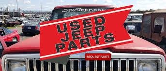 auto junkyard riverside ca j u0026w jeep j u0026w auto wreckers new u0026 used jeep parts