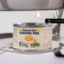 what is chafing fuel chafing fuel guide types of chafing fuel