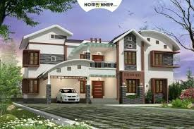 What are the best home designs Quora
