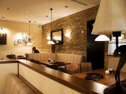 Wandgestaltung Braun Ideen Funvit Com Wohnzimmer Orientalisch