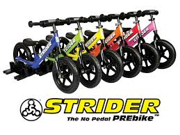 motocross bike stickers strider balance bikes u0026 stickers archives ringmaster