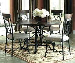 everyday table centerpiece ideas simple dining table everyday table centerpieces dining table