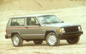 jeep cherokee sport 2005 1992 jeep cherokee information and photos zombiedrive