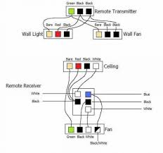wiring a 3 way switch diagram for two lights wiring diagrams