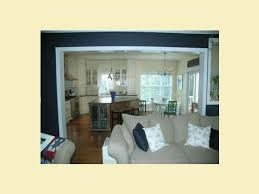 modular home interiors rba homes interiors photo gallery