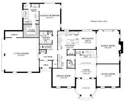 create a blueprint free how to make a blueprint jaw dropping blueprint decoded