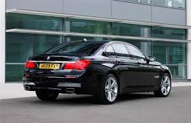 735d bmw bmw 7 series f01 2009 car review honest