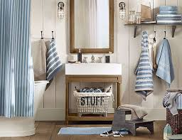 kid bathroom ideas 10 kid ways to bathroom ideas home design and interior