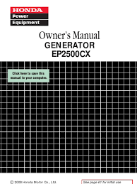 100 honda generator 1000 overhaul manual perkins spi2 2015a