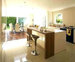 Designer Kitchen Stools Contemporary Kitchen Stools Interior Kitchen With Rectangle Brown