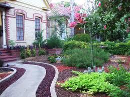perfect mulch landscaping ideas jbeedesigns outdoor best mulch