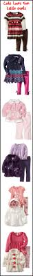 Cummins Diesel Baby Clothes 31 Best Baby Clothes Images On Pinterest Babies Clothes Cutest