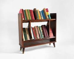 best 20 narrow bookshelf ideas on pinterest ikea ikea ideas