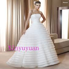 wedding dresses wholesale wholesale plus size wedding dresses china wedding dresses