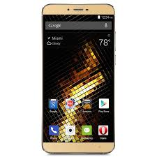 best black friday unlocked cell phone deals best unlocked cell phones deals and unlocked cell phones for sale