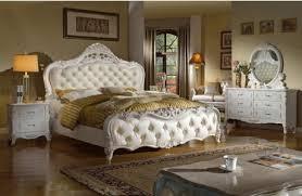 Bedroom Discount Furniture Bedroom Furniture Melrose Discount Furniture Store