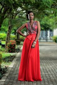 91 best nigerian images on pinterest african style