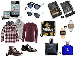 gift for men stylish men gift ideas christmas decor inspirations