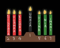 kwanza decorations kwanzaa songs for preschool
