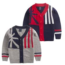 sweaters boys cheap sweaters for boys find sweaters for boys deals on