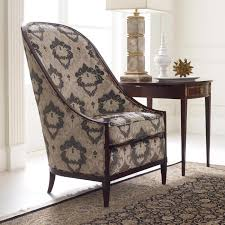 Feiges Interiors by Ourproducts Details U2014 Stickley Furniture Since 1900