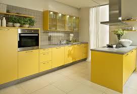 küche gelb küche gelb usauo