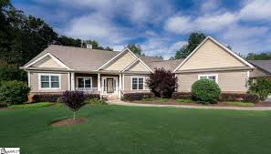 rancher style homes 1354796 residential 18mzq4w o jpg