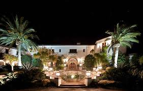 estate wedding venues estate wedding venues how to rent find estate