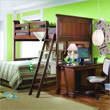 Loft Beds With Desk For Adults Bunk Bed With Desk For Adults Popular Ideas Bunk Bed With Desk