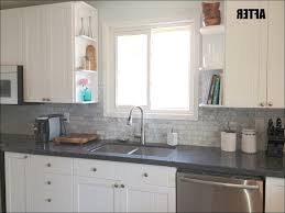 100 kitchen countertops without backsplash granite