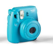target instax black friday 2017 fujifilm instax mini 8 camera tile blue