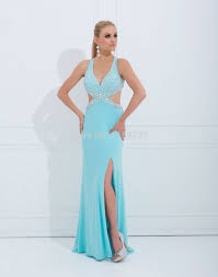 prom dress stores in columbus ohio always catch up with the fashion dresses 2017 dress yp part 533