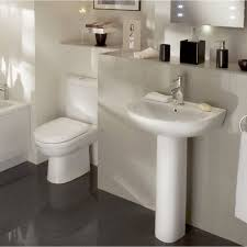 Small Bathroom Fixtures Amazing Of Small Bathroom Fixtures Pertaining To House Remodel