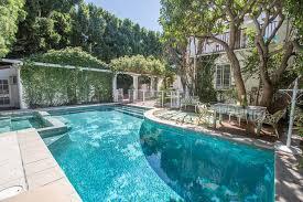 celebrity home addresses villa beverly hills celebrity home los angeles ca booking com