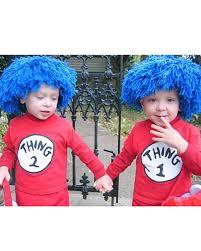 search spirit halloween store radio u0027s halloween costumes martha stewart