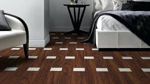 bedroom floor tiles designs tags bedroom floor tile black subway
