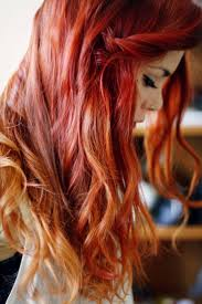 Cherry Bomb Hair Color 408 Best Funky Hair Colors U0026 Styles Images On Pinterest