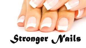 make your nails stronger nails by this home remedies how to get