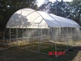 picturesque design home built greenhouse designs build a pvc