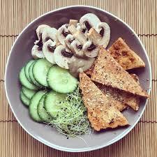 cuisiner vegan comment cuisiner le butternut luxe lidia bastianich s crostata with